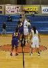 1st  LSUS Lady Pilots vs. Paul Quinn College Photo