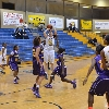 5th  LSUS Lady Pilots vs. Paul Quinn College Photo