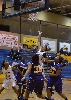 8th  LSUS Lady Pilots vs. Paul Quinn College Photo