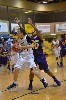 10th  LSUS Lady Pilots vs. Paul Quinn College Photo