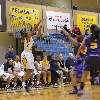 11th  LSUS Lady Pilots vs. Paul Quinn College Photo