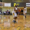 12th  LSUS Lady Pilots vs. Paul Quinn College Photo