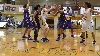14th  LSUS Lady Pilots vs. Paul Quinn College Photo