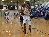 29th LSUS Lady Pilots vs Bacone Photo