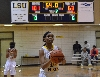 37th LSUS Lady Pilots vs Bacone Photo