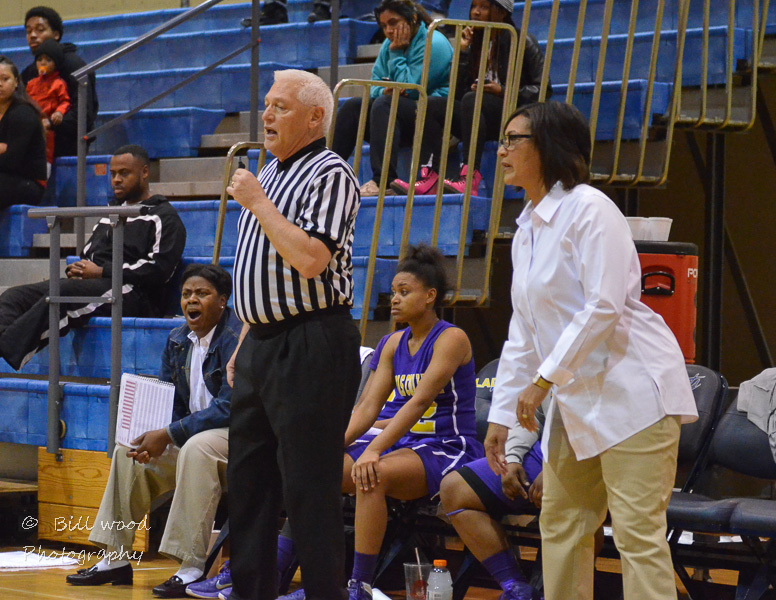 11th LSUS Lady Pilots vs Texas College Photo