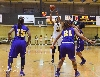 10th LSUS Lady Pilots vs Texas College Photo