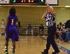 16th LSUS Lady Pilots vs Texas College Photo