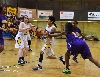 18th LSUS Lady Pilots vs Texas College Photo