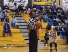 22nd LSUS Lady Pilots vs Texas College Photo