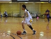24th LSUS Lady Pilots vs Texas College Photo
