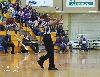 25th LSUS Lady Pilots vs Texas College Photo
