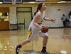 29th LSUS Lady Pilots vs Texas College Photo