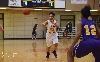 30th LSUS Lady Pilots vs Texas College Photo