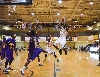 1st LSUS Pilots vs Texas College Photo