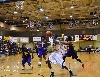 2nd LSUS Pilots vs Texas College Photo