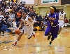 3rd LSUS Pilots vs Texas College Photo