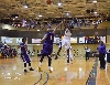 4th LSUS Pilots vs Texas College Photo