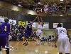 13th LSUS Pilots vs Texas College Photo