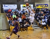 14th LSUS Pilots vs Texas College Photo
