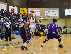 15th LSUS Pilots vs Texas College Photo
