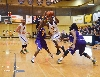 17th LSUS Pilots vs Texas College Photo
