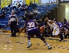 7th LSUS Lady Pilots vs LSUA RRAC 1st Round Playoff Photo