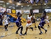 8th LSUS Lady Pilots vs LSUA RRAC 1st Round Playoff Photo