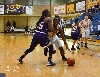 10th LSUS Lady Pilots vs LSUA RRAC 1st Round Playoff Photo