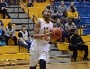 25th LSUS Lady Pilots vs LSUA RRAC 1st Round Playoff Photo