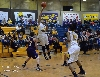 26th LSUS Lady Pilots vs LSUA RRAC 1st Round Playoff Photo