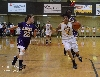 27th LSUS Lady Pilots vs LSUA RRAC 1st Round Playoff Photo