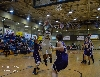 28th LSUS Lady Pilots vs LSUA RRAC 1st Round Playoff Photo