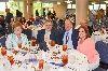 3rd LSUS Pilots Alumni Banquet 2015 Photo