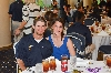 9th LSUS Pilots Alumni Banquet 2015 Photo