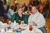 12th LSUS Pilots Alumni Banquet 2015 Photo