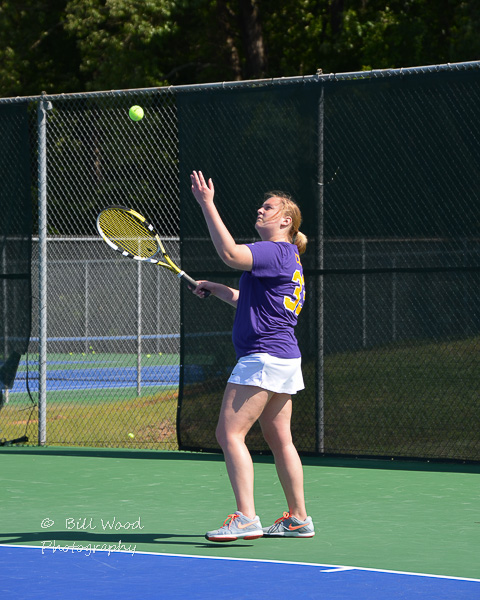 18th LSUS Lady Pilots vs Louisiana College Photo