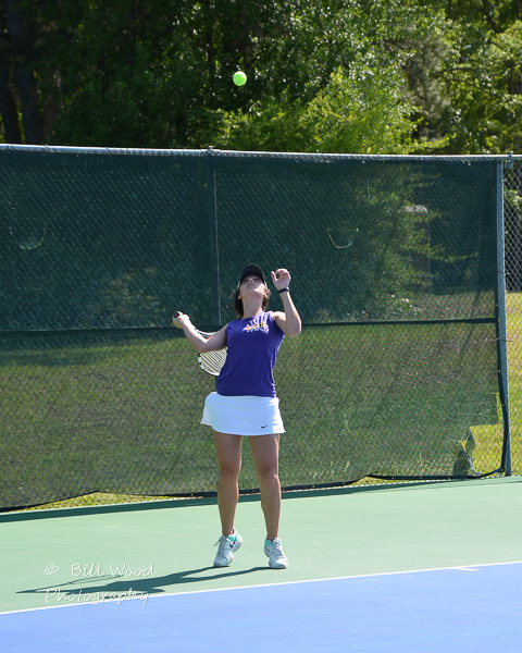 19th LSUS Lady Pilots vs Louisiana College Photo
