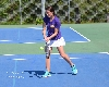 12th LSUS Lady Pilots vs Louisiana College Photo