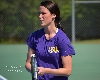 13th LSUS Lady Pilots vs Louisiana College Photo
