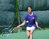 16th LSUS Lady Pilots vs Louisiana College Photo