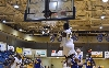 1st LSUS Pilots vs. Jarvis Christain College Photo