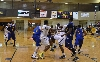2nd LSUS Pilots vs. Jarvis Christain College Photo