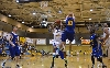6th LSUS Pilots vs. Jarvis Christain College Photo