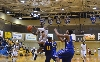 10th LSUS Pilots vs. Jarvis Christain College Photo