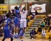 2nd LSUS Men's Basketball vs Tougaloo Photo