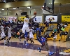 5th LSUS Men's Basketball vs Tougaloo Photo