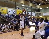 6th LSUS Men's Basketball vs Tougaloo Photo
