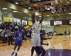 10th LSUS Men's Basketball vs Tougaloo Photo