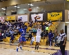 17th LSUS Men's Basketball vs Tougaloo Photo